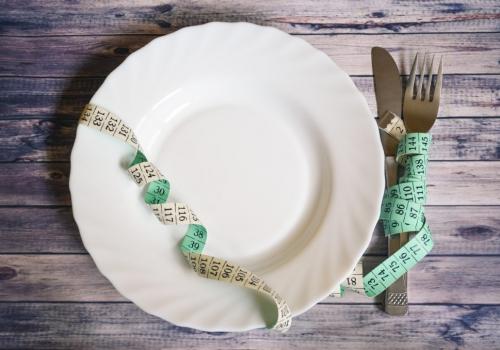 Diet-2-1024x678