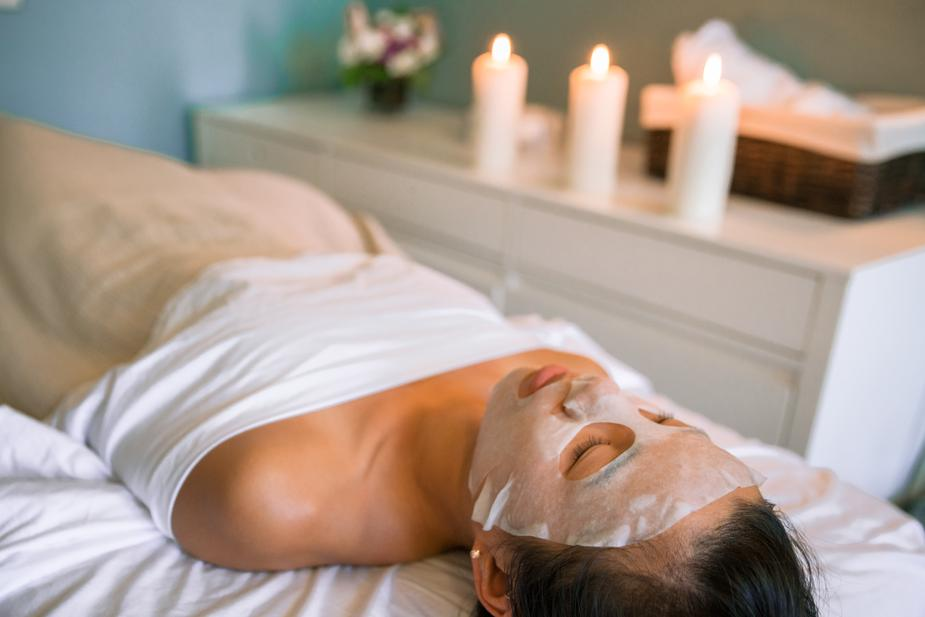spa-face-mask_925x