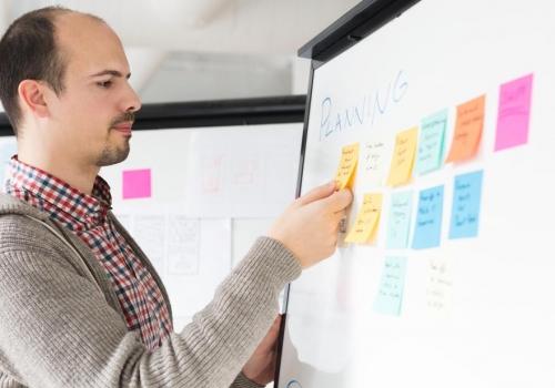 software-development-planning-session_925x