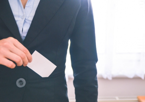 Business-Card-1024x678