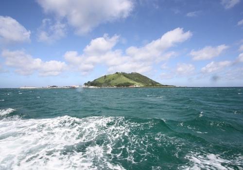 island-710578_640
